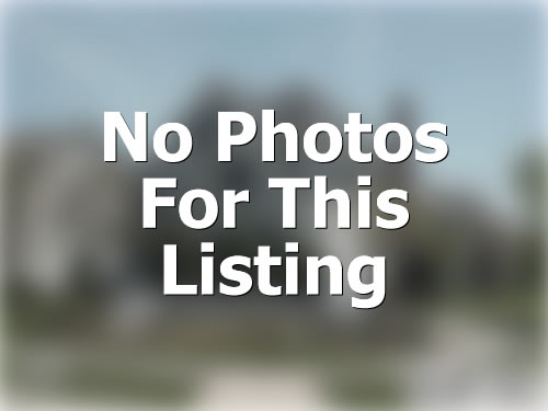 No Photos For This Listing